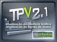 tpv2-1