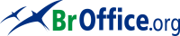 broffice_logo