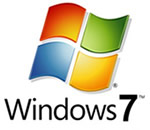 windows-7_logo2