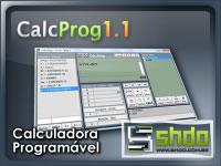 calcprog1-1