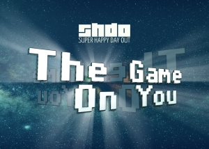 shdo-the-game-on-you