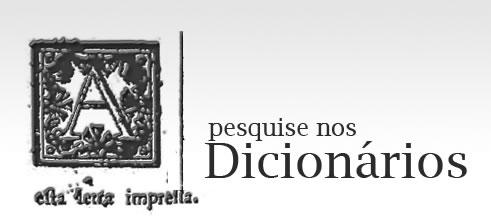 Imagem para Dicionários Gratuitos